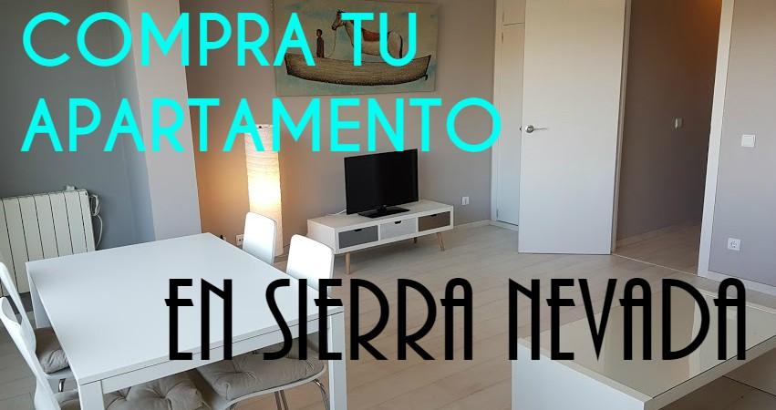 Vendo_apartamento_en_Sierra_Nevada_home