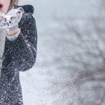 sierra nevada pradollano nieve